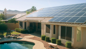 Panel The Planet provides solar consultations for homeowners looking to add solar power to their homes.