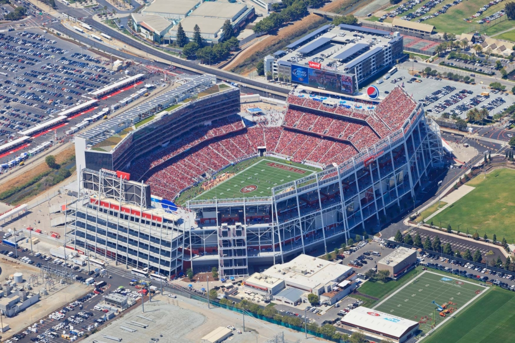 levis-stadium-solar-power